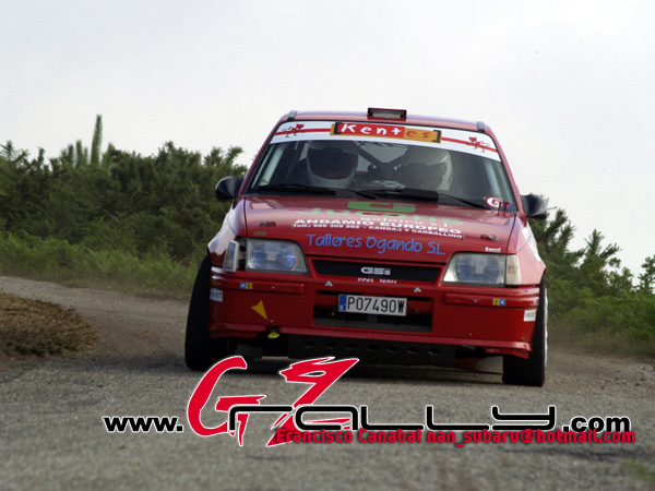 rally_sur_do_condado_391_20150303_1875991472