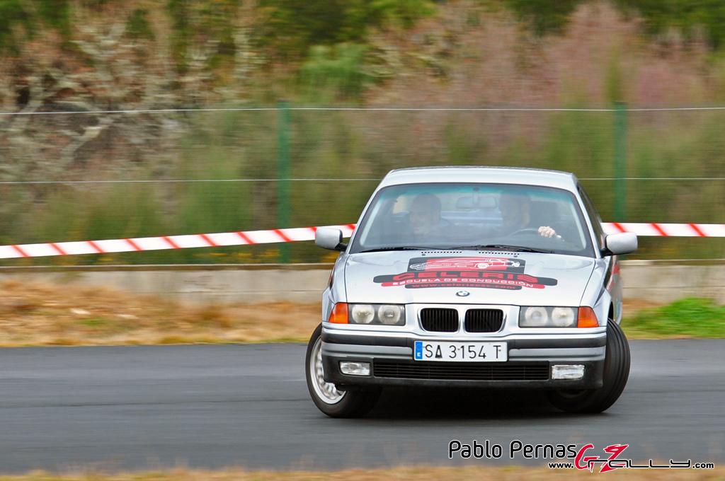 racing_show_de_a_magdalena_2012_-_paul_95_20150304_1429644068