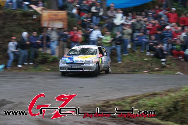 rally_de_noia_2009_248_20150303_1292078994