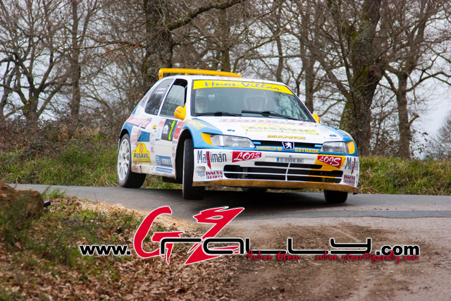 rally_do_cocido_105_20150303_1978479905