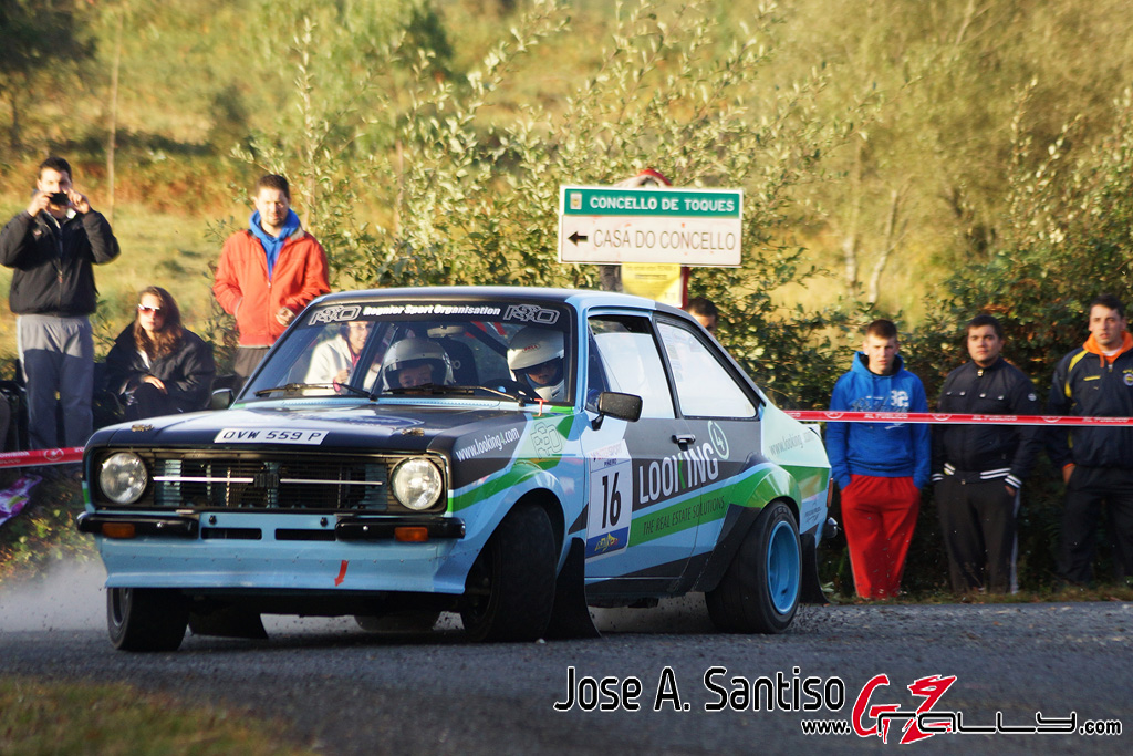 rally_de_galicia_historico_2012_-_jose_a_santiso_77_20150304_1897326605