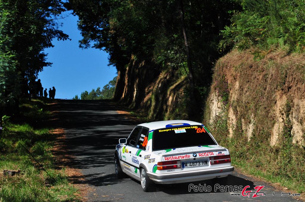rally_de_ferrol_2012_-_paul_47_20150304_1537759831