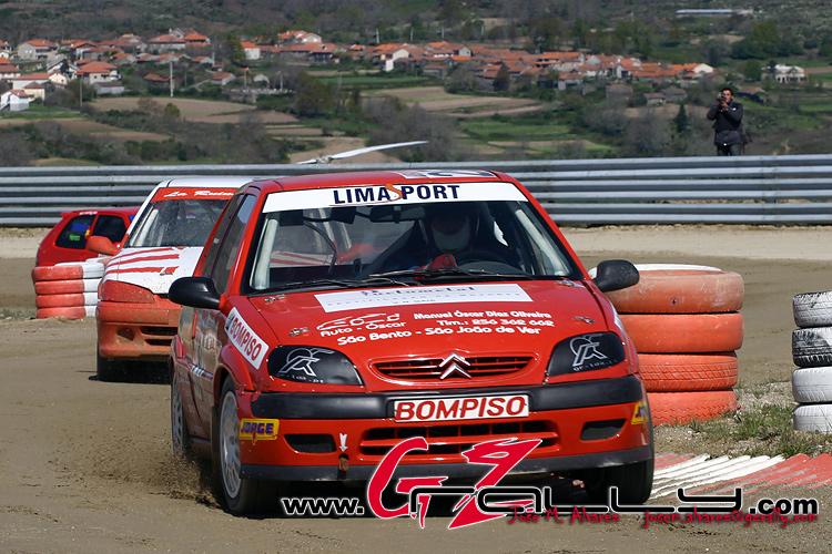 rallycross_montealegre_43_20150302_1150795937