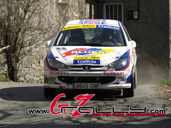 rally_do_cocido_753_20150303_1751908363