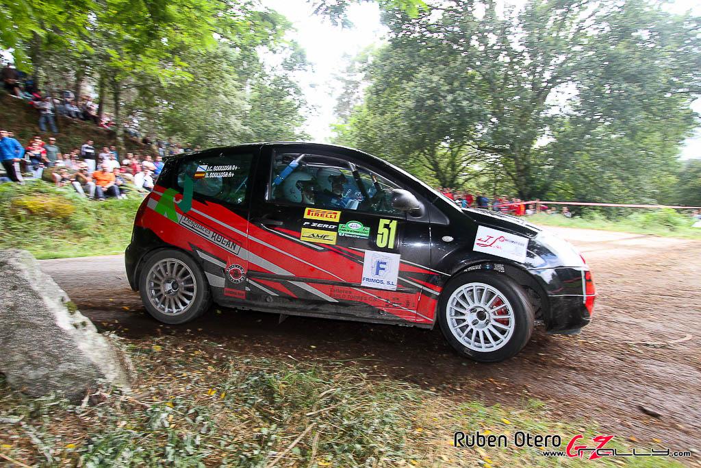 rally_sur_do_condado_2012_-_ruben_otero_214_20150304_1124537629