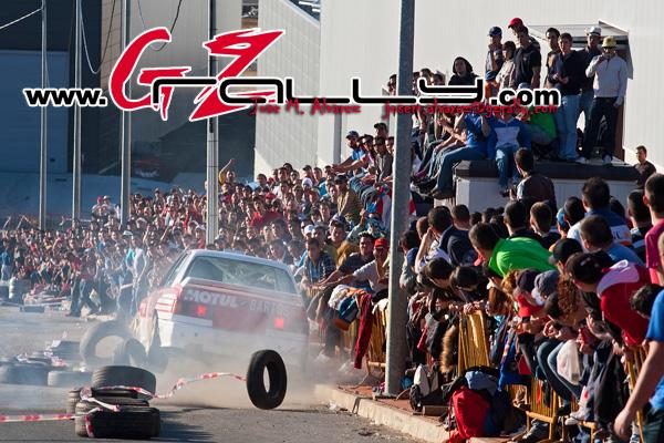 formula_rally_lalin_21_20150303_1457080052