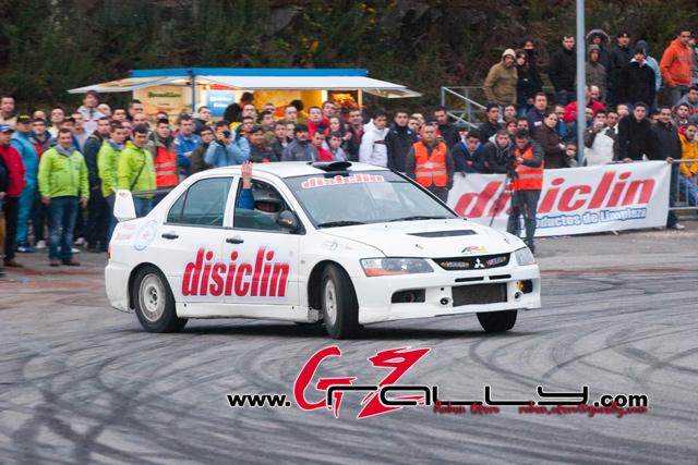formula_rally_de_lalin_176_20150303_1021042270