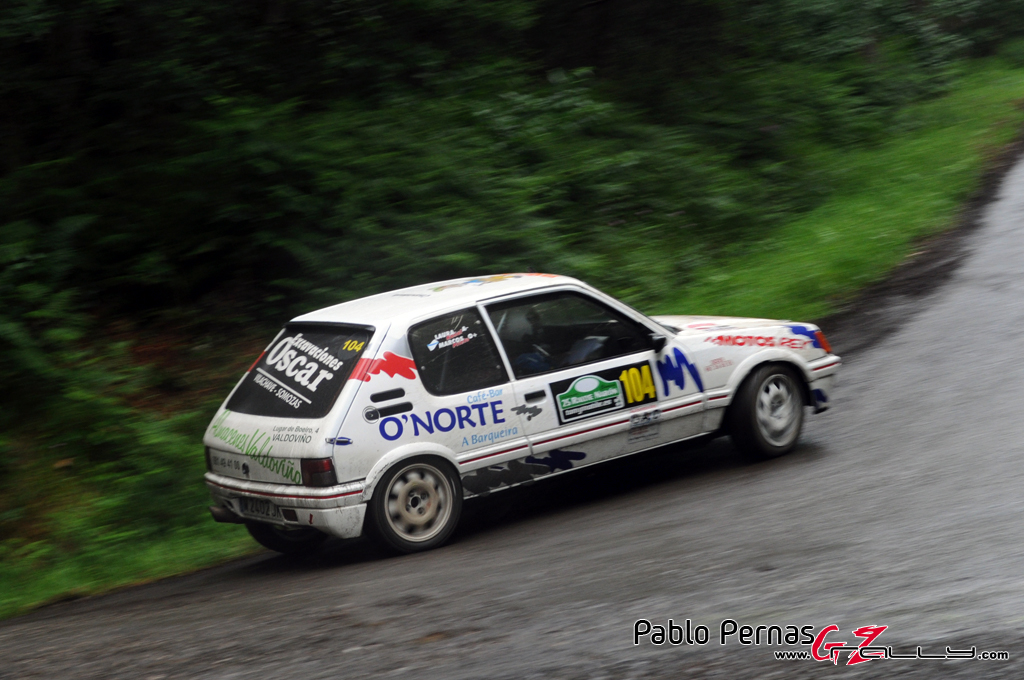 rally_de_naron_2012_-_paul_164_20150304_1143026272