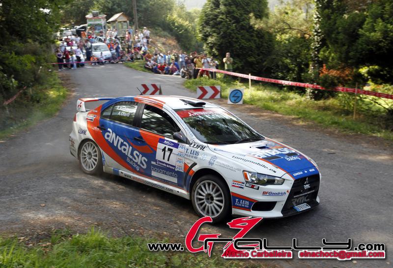 rally_de_ferrol_2011_310_20150304_1637562859