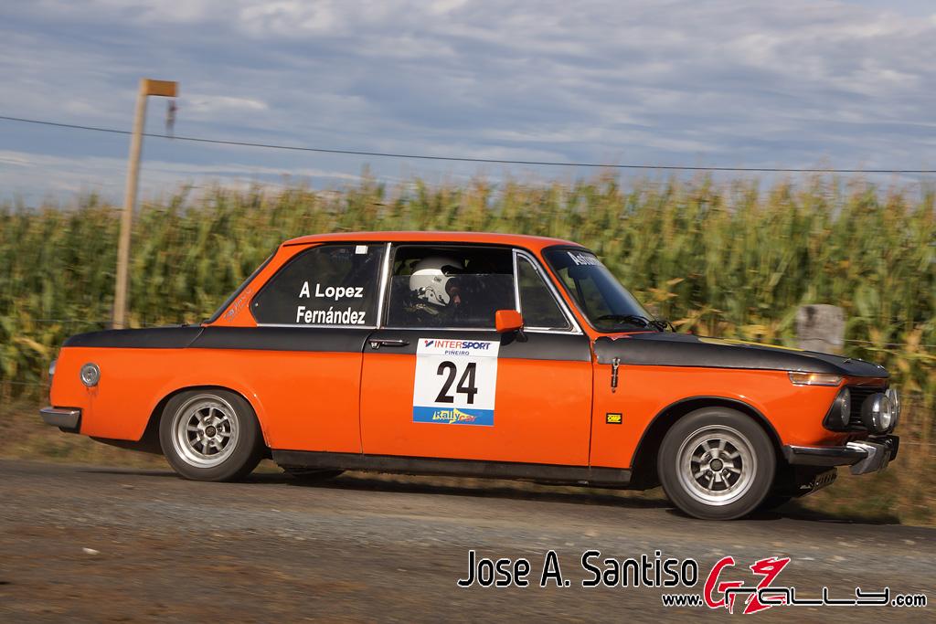 rally_de_galicia_historico_2012_-_jose_a_santiso_136_20150304_1135357216