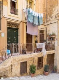 Malta - 0259