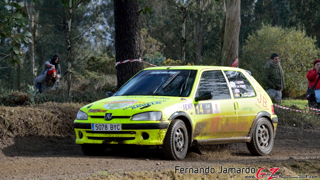 ii_rallymix_terra_de_xallas_2016_-_fernando_jamardo_70_20161121_1342670556