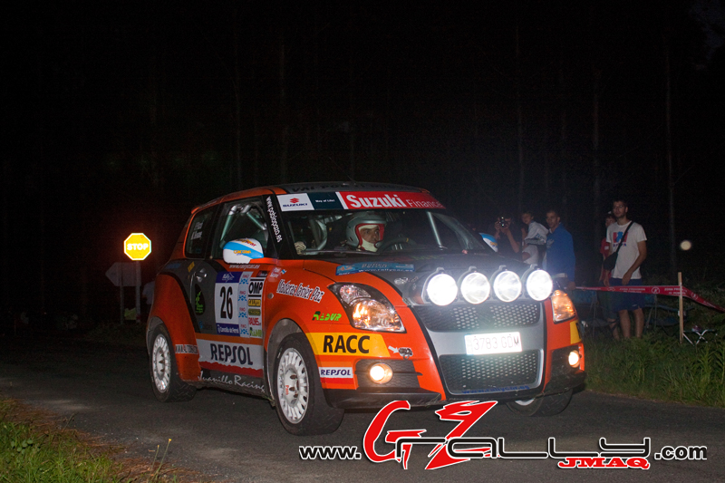 rally_de_ferrol_2011_543_20150304_1425014716