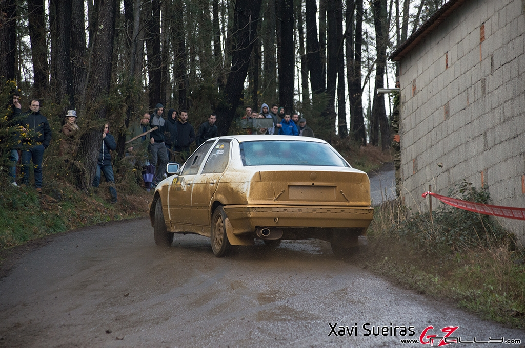 rallymix_de_touro_47_20160307_1121642186