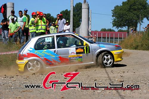 rally_comarca_da_ulloa_100_20150302_1844283503