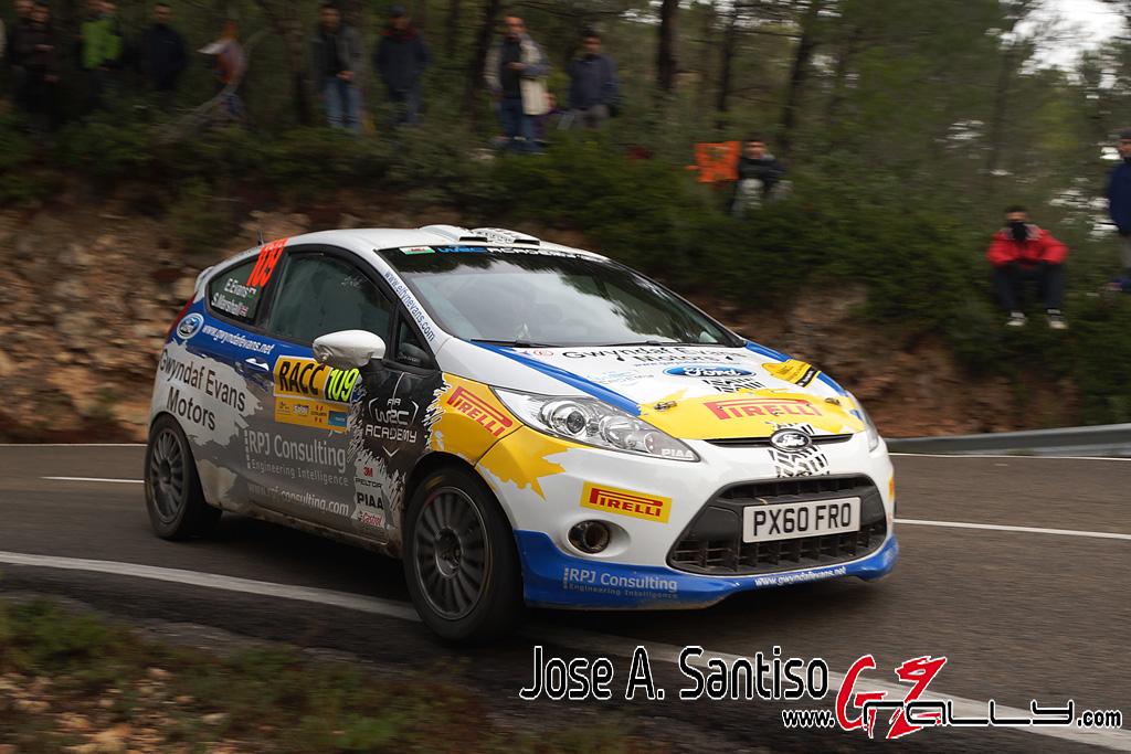 rally_de_cataluna_2012_-_jose_a_santiso_34_20150304_1015349319