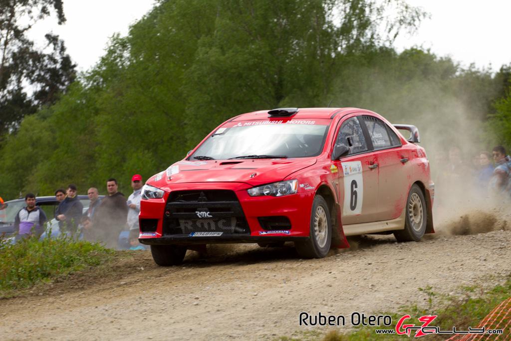 rally_de_curtis_2014_-_ruben_otero_96_20150312_1625239667