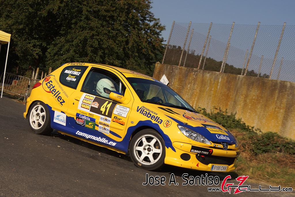 rally_san_froilan_2012_-_jose_a_santiso_106_20150304_1990135407