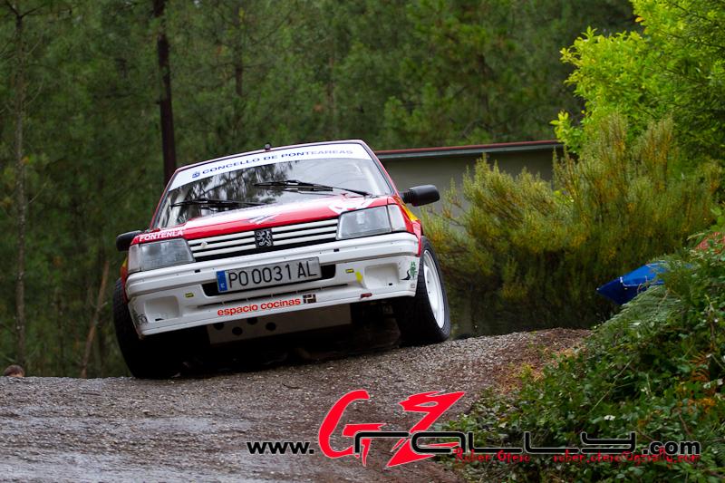 rally_sur_do_condado_2011_327_20150304_1260824981
