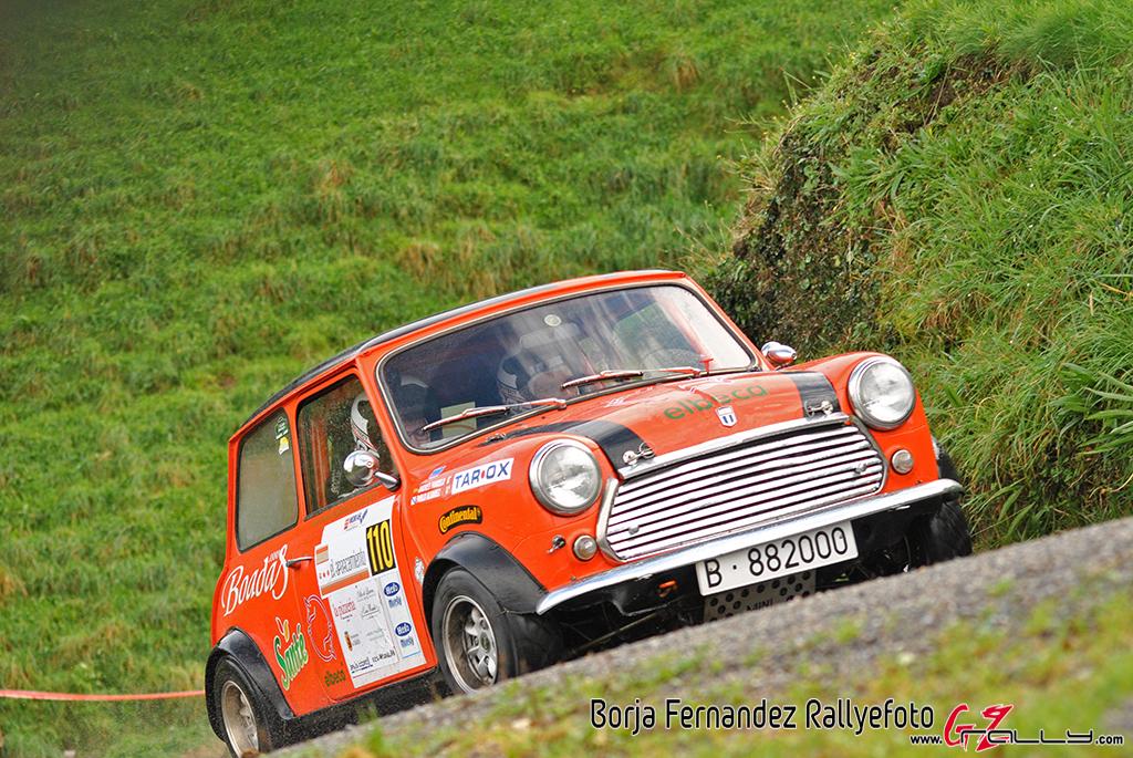 rallysprint_villa_de_luarca_45_20161108_1009354292