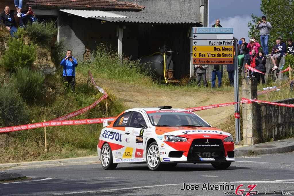 rally_de_ourense_2016_-_jose_alvarino_38_20160621_1645688485