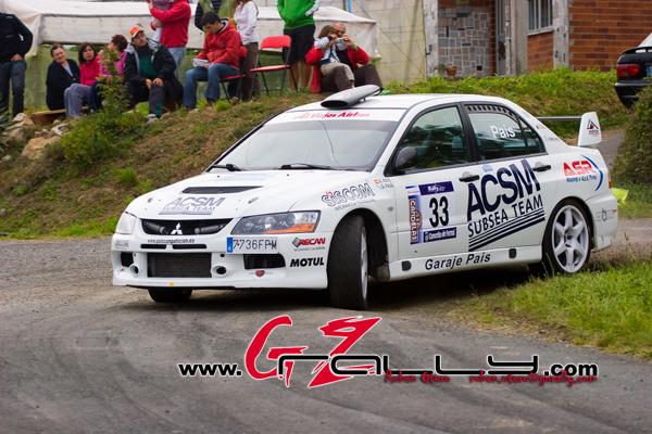 rally_de_ferrol_2009_171_20150303_1673066284