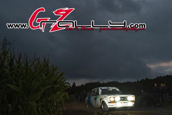rally_de_galicia_historico_2009_66_20150303_1103525485