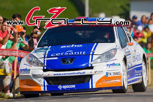 rally_principe_de_asturias_211_20150303_1132568985