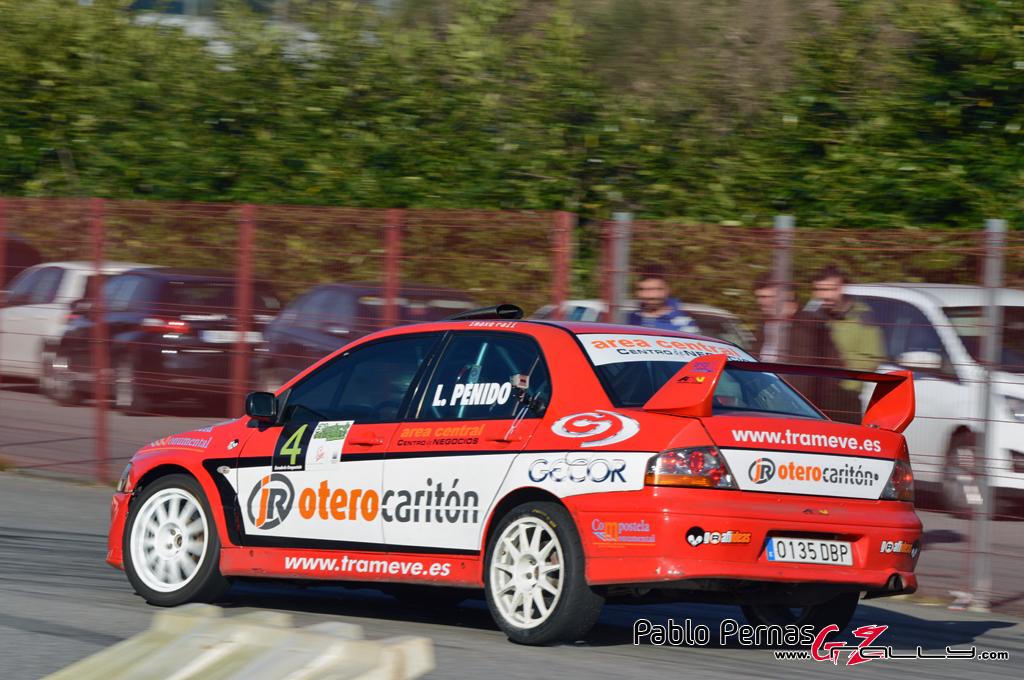 rally_masters_galicia_39_20150308_1686085995