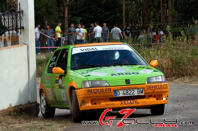rally_sur_do_condado_2011_442_20150304_1295553913