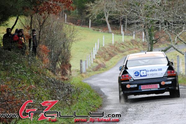 rally_comarca_da_ulloa_322_20150303_1524483357