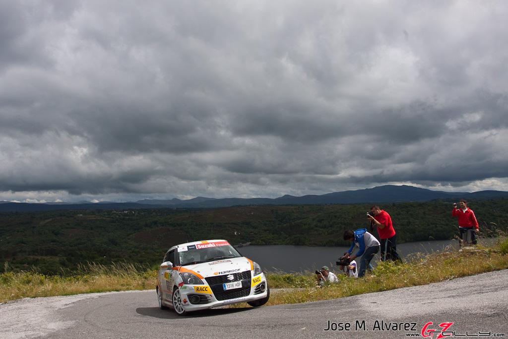 rally_de_ourense_2012_-_jose_m_alvarez_84_20150304_1605457102