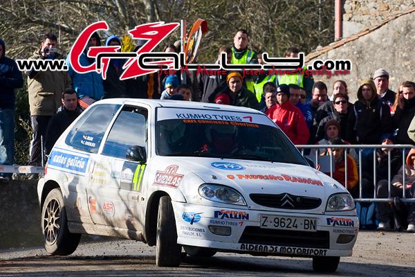 rally_comarca_da_ulloa_411_20150303_1379713821