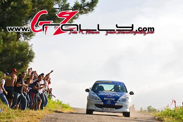 rally_sur_do_condado_134_20150303_1051801626