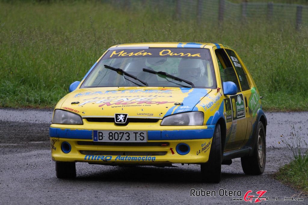 rally_de_naron_2012_-_ruben_223_20150304_2035094930