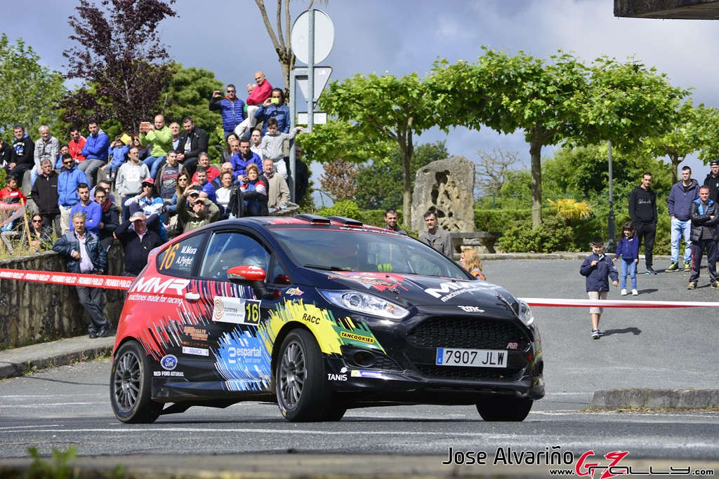 rally_de_ourense_2016_-_jose_alvarino_48_20160621_1893538859