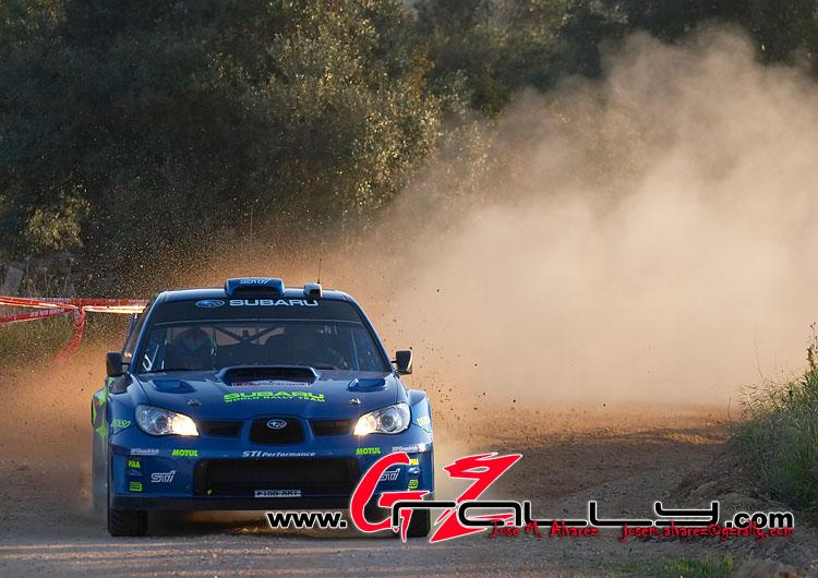 rally_de_portugla_wrc_251_20150302_1501698100