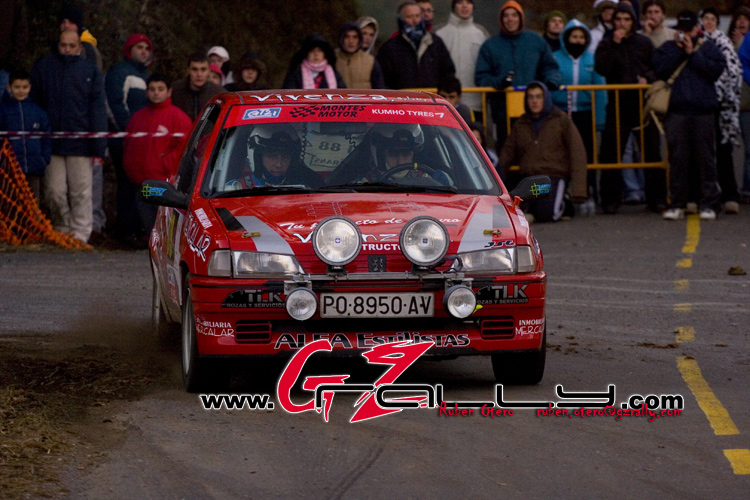 rally_do_botafumeiro_306_20150302_1777942048