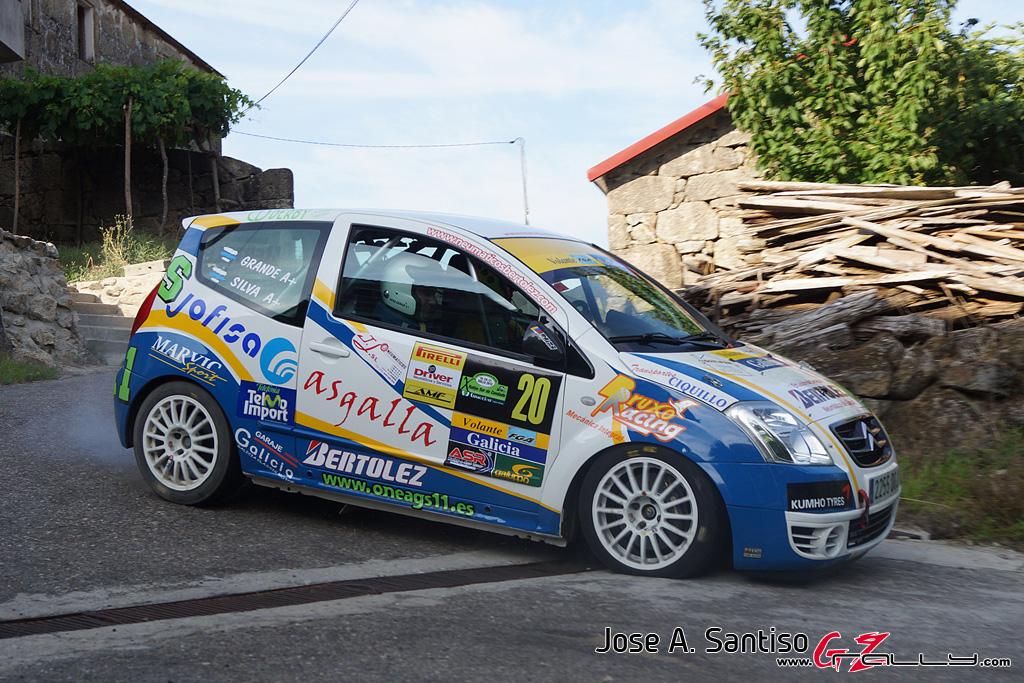 x_rally_sur_do_condado_117_20150307_1195468626