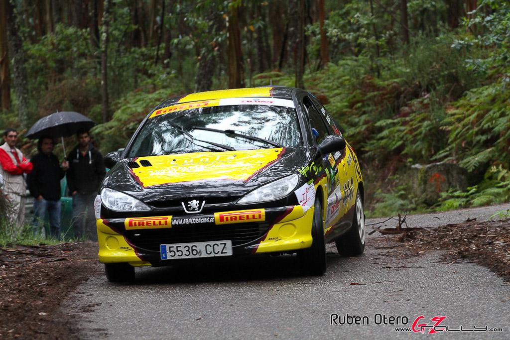 rally_sur_do_condado_2012_-_ruben_otero_79_20150304_1228780446