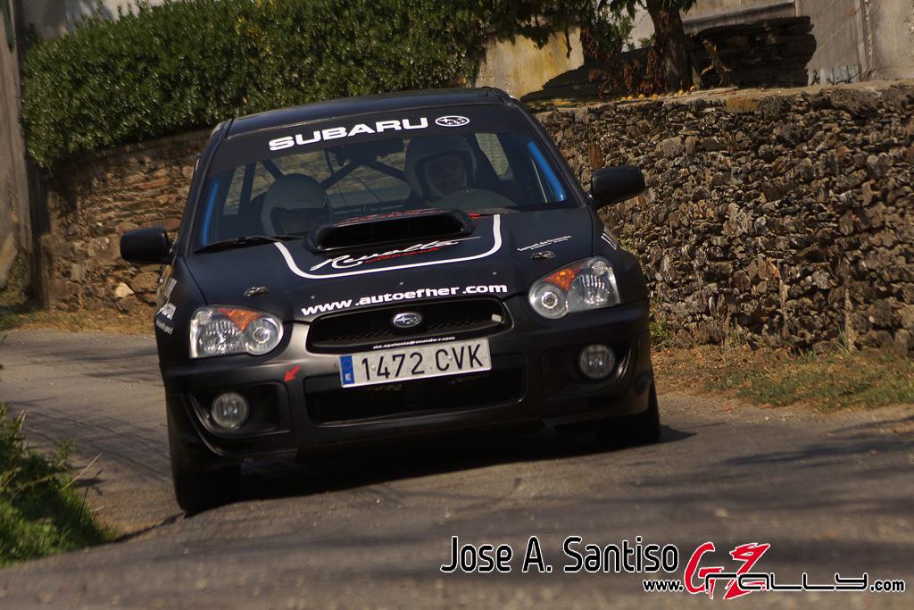 rally_san_froilan_2012_-_jose_a_santiso_57_20150304_1576215579