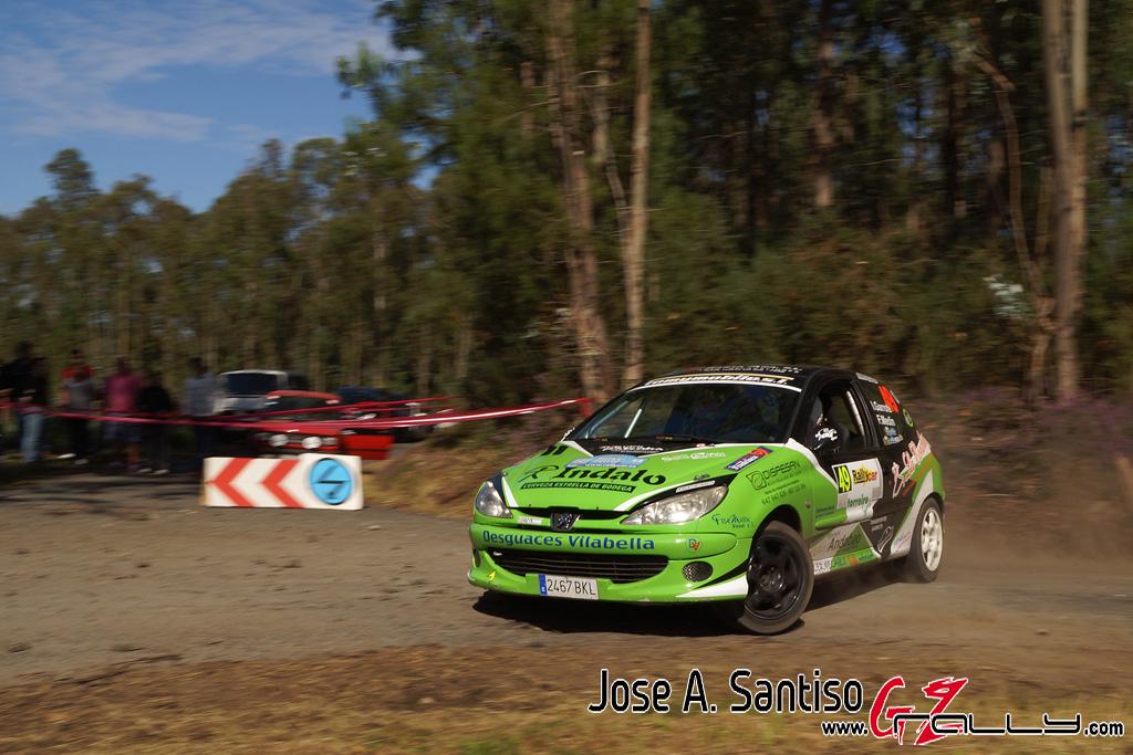rally_de_ferrol_2012_-_jose_a_santiso_178_20150304_1404468121