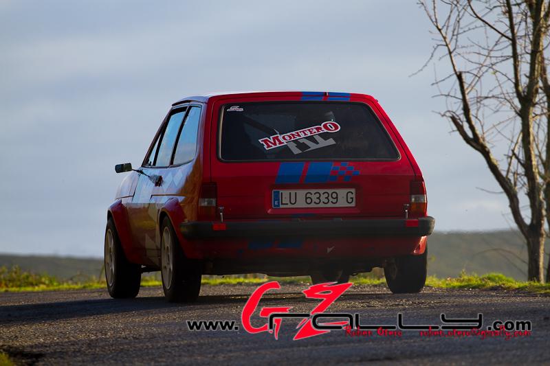 rally_do_botafumeiro_2011_393_20150304_1776916805