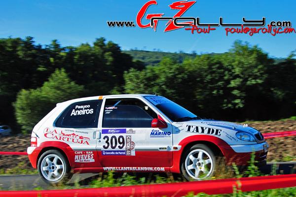 rally_de_ferrol_245_20150303_1503184988
