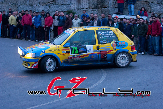 rally_do_botafumeiro_153_20150303_1687906574