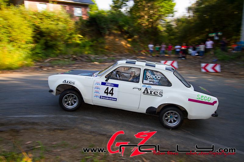 rally_de_ferrol_2011_372_20150304_1945716746