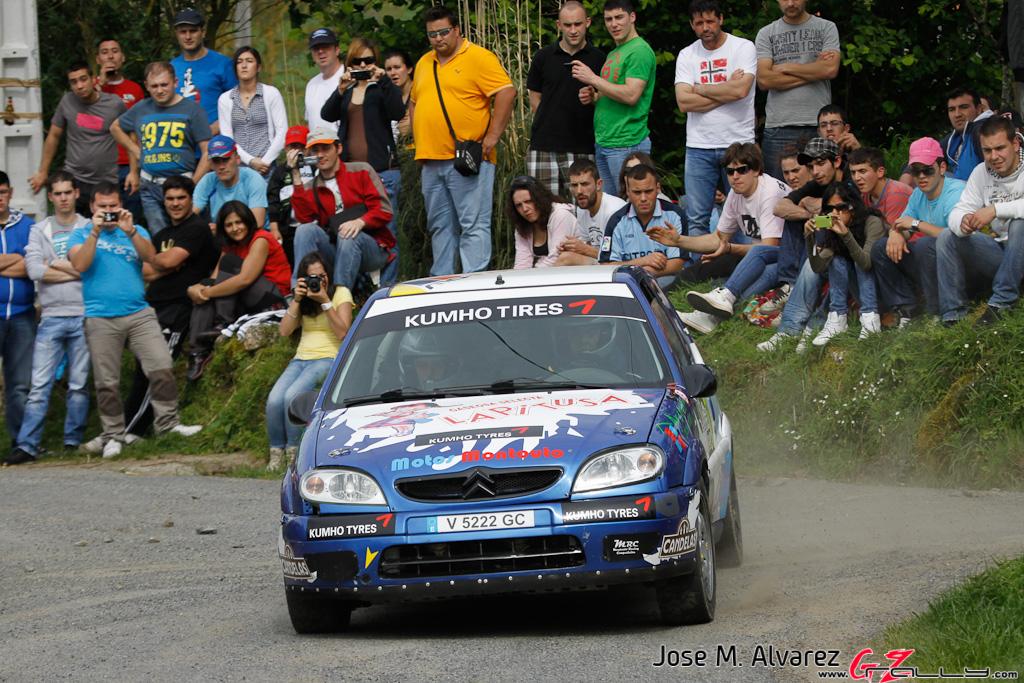 rally_da_ulloa_2012_88_20150304_1932077324