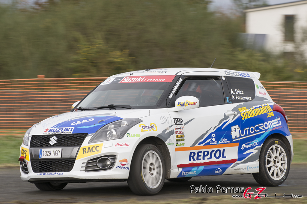 racing_day_vallejo_racing_2014_-_paul_43_20150312_1427874481