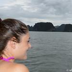 Lucia de Viajefilos en Phuket 16