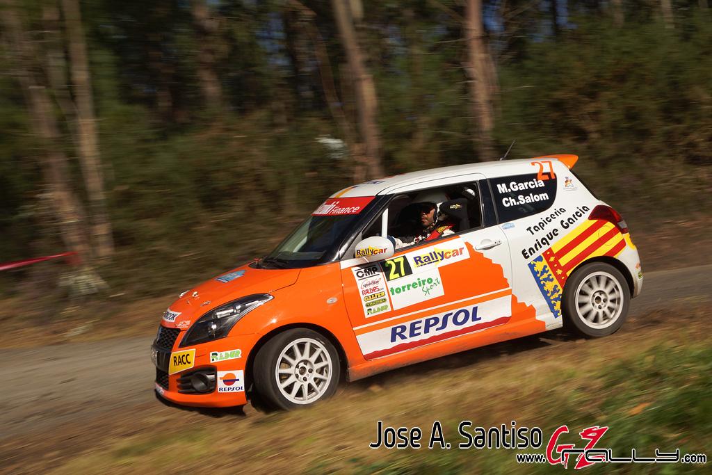 rally_de_ferrol_2012_-_jose_a_santiso_180_20150304_1047456546